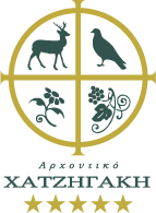 chatzigaki-logo-200